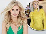 Nicky Hilton reveals sister Paris has NOT started planning wedding to Carter Reum