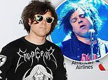 Ryan Adams pleads for 'a second chance to make some music'