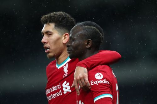 """Mane and Firmino blamed for Klopp's """"biggest problem"""" at Liverpool"""