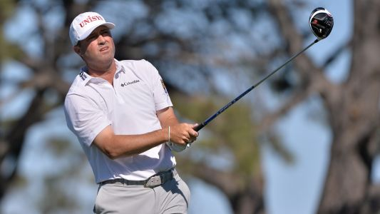 Zozo Championship First-Round Leader Tips: Palmer to take pole