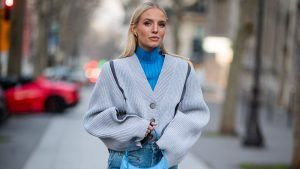 The most stylish cardigans to add to your winter wardrobe