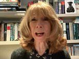 Coronation Street's Helen Worth and Sue Cleaver reflect on THAT cobbles cat fight
