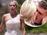 Married At First Sight fans accuse Stacey of making dumb decision