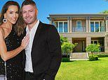 Michael Clarke snaps up a new five-bedroom pad in Vaucluse for $13million