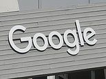 Google is working on atop secret project to gathers millions of Americans' health data