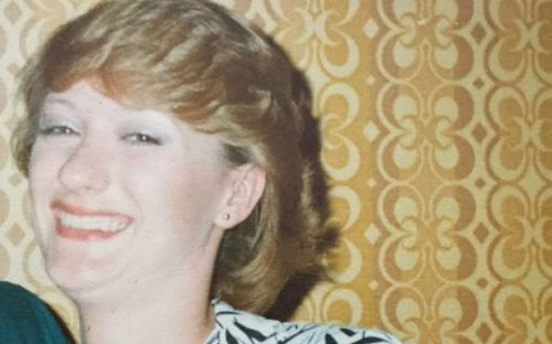 Fresh inquest into death of Susan Nicholson to be launched after High Court ruling