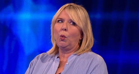 Fern Britton hits back at Love Island's Iain Stirling on Tipping Point: 'Don't patronise me'