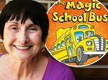 Magic School Bus author Joanna Cole who blended science and storytelling dies at 75