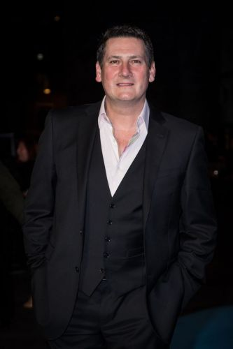 Tony Hadley Hits Out At Spandau Ballet's Kemp Brothers Over Mockumentary