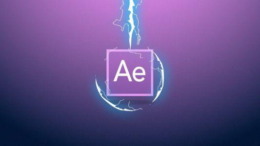 After Effects tutorials: Elevate your motion skills