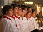Carol concerts face the axe this Christmas due to social distancing, say Church of England bishops