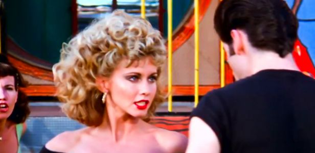 Didi Conn slams Grease sexist claims over Sandy's dramatic makeover: 'She's becoming more of herself'