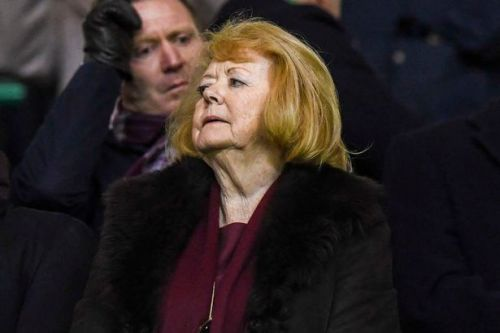 Will SPFL clubs consider reconstruction after Ann Budge's promise - Monday Jury