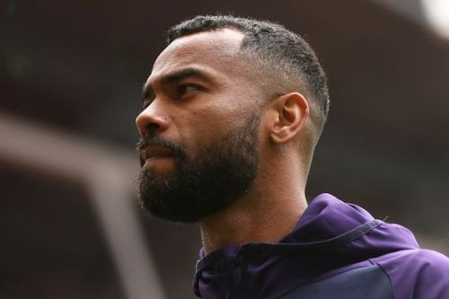 Ashley Cole 'attacked by gang of masked burglars' as star's home robbed