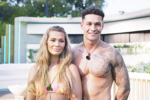 Callum Jones and Shaughna Phillips to win Love Island after public get behind the pair