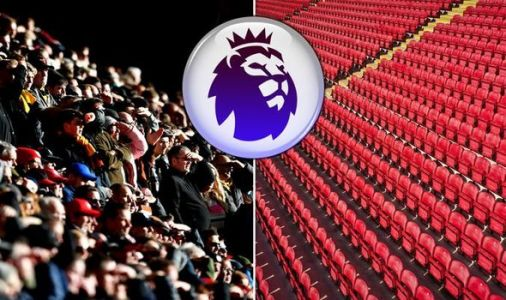 Premier League clubs have confidence fans could return to stadiums by September