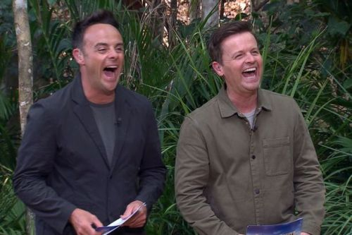New I'm A Celeb camp photos give fans first glimpse at trial set for 2020