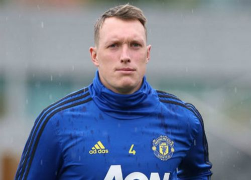Man United avoid surgery for injured ace so it doesn't dent hopes of a sale this summer