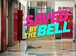 Peacock announces premiere date for their Saved By the Bell reboot arriving just before Thanksgiving