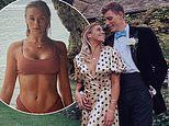 Love Island's Laura Crane 'has split from Made In Chelsea's Tristan Phipps'