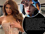 Kylie and Kendall Jenner strongly deny claims they have not paid factory workers