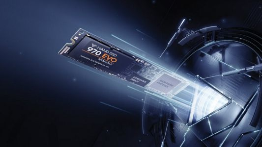 Best SSD for gaming: the top SSDs in 2020