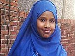 Inquest into death of Somali schoolgirl, 12, could probe whether she was forced into river
