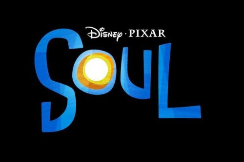 Disney announces new Pixar film Soul for 2020 release date