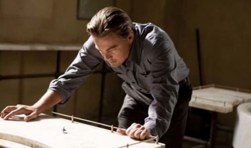 Inception ending meaning 'does NOT matter' for Leonardo DiCaprio's Dom Cobb: Here's why