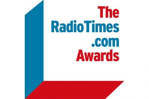 All the highlights from the RadioTimes.com Awards from David Tennant to Dame Judi Dench