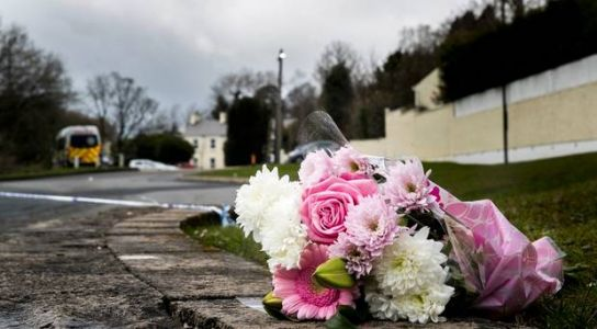 Two men arrested in connection with St Patrick's Day disco deaths