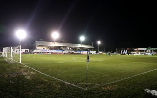 Chorley vs Wolves, FA Cup fourth round: Live score and updates