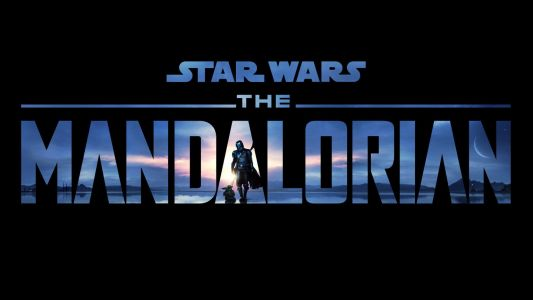 'The Mandalorian' returns to Disney Plus with new episodes on October 30 - here's how to watch the exclusive 'Star Wars' series