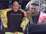 Celebrity Big Brother's Heavy D was found dead on his kitchen floor