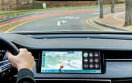 Under the skin: Fuel-saving predictive tech previews autonomy
