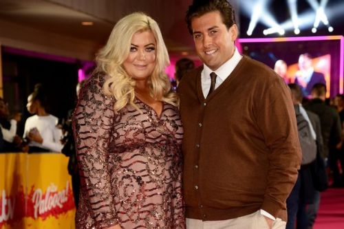 James Argent 'broke down in tears' over Gemma Collins' miscarriage