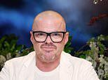 Heston Blumenthal hits out at customers who post photos of their food on social media