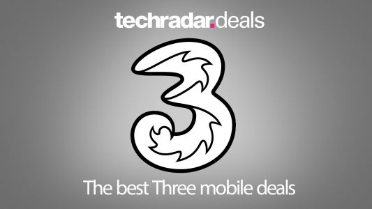 The best Three mobile deals in June 2020