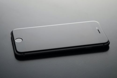 How to fix an iPhone stuck on the Apple logo or black screen, spinning wheel
