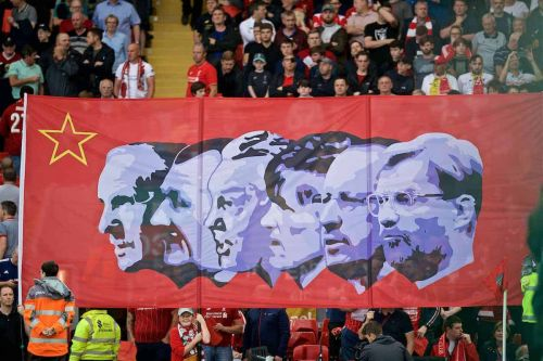 Jurgen Klopp & Liverpool: 30 years later, how did it come to this?