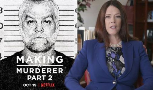 Making A Murderer season 2 ending explained: What happened at the end of Netflix series?