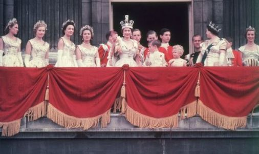 Queen coronation: Key ways Prince Charles' coronation could DIFFER from the Queen's