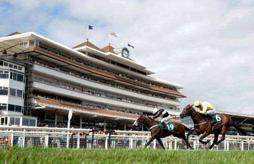 Newbury Races: Tips, racecards, odds and betting preview for Hungerford Stakes Day live on ITV