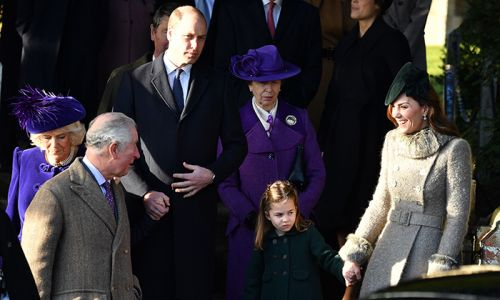 Who will the Queen spend Christmas with this year? Possible royal bubbles