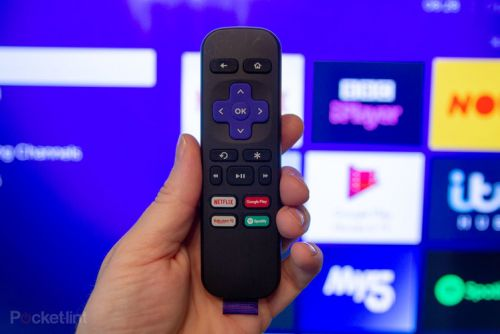 Roku follows Netflix, Amazon and Sky with Roku Originals content