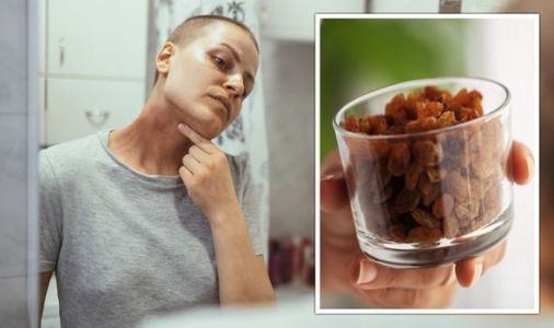 Cancer: The tasty snack that could halve your risk of the deadly disease - dietary tips