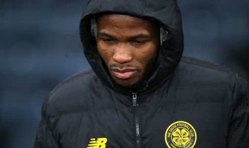 Coronavirus: Scottish football under threat after Celtic player's secret trip to Spain