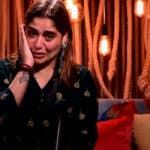Overnights: Colors dominates on Friday with 'Bigg Boss 13'
