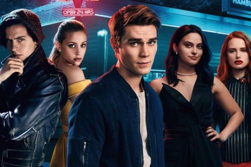 Riverdale season 5: When will it be released? What might happen?
