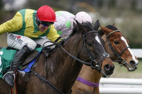Cheltenham betting odds and free bets: Get £30 free from Coral